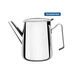 트라몬티나 티팟 커피팟 1.27L 주전자 포트