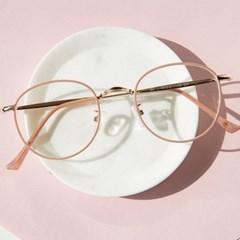 RECLOW E260 PINK 안경