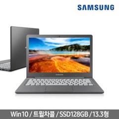 삼성노트북 Flash NT530XBB-K24BS 트윌차콜