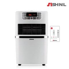 신일 하이브리드 공기청정 사계절 온풍기 SEH-SM1600