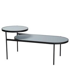 patima table (파티마 테이블)