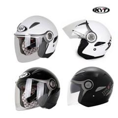 KYT RENOVA OPENFACE 라이딩 바이크 오토바이 헬멧 레노바