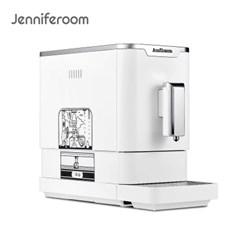 제니퍼룸 전자동 에스프레소머신 도파민 에디션 JR-EM0212WHDP