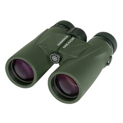미드 WILDERNESS BINOCULARS 10x42 쌍안경