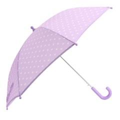 하트 패턴 우산 VKQL20S02