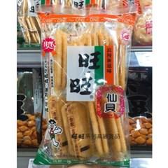 왕왕 시엔베 전통과자 50g_(836161)