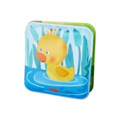 [하바HABA] 오리 목욕책_(301786593)