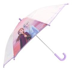 겨울왕국 우산 VKQL20S01