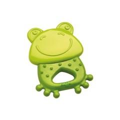 [하바HABA] 개구리 치발기_(301787935)