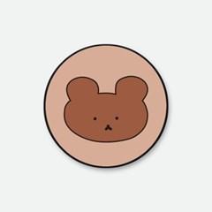 모노 곰곰이 스마트톡