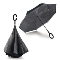 스위칠랜드 가꾸로 우산