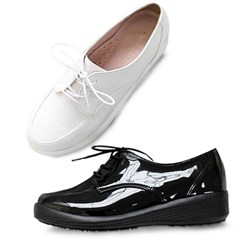kami et muse 4cm tall up  comfort  strap  loafers_KM19w383