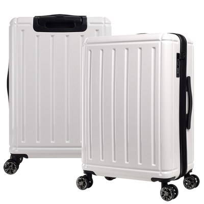 휠팩 블럭 20인치 기내용 여행용캐리어 여행가방 케리어_(1132951)