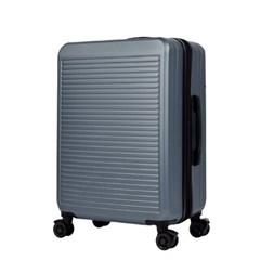 휠팩 스토퍼 20인치 기내용 여행용캐리어 여행가방 케리_(1132950)