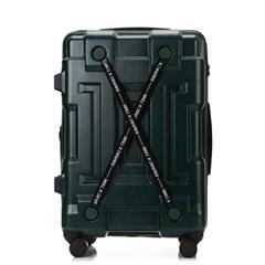 오그램 탱크 24인치 중형 여행용캐리어 여행가방 케리어_(1132902)