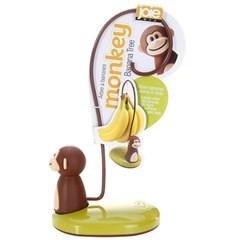 몽키 바나나걸이