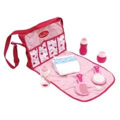 클라인 아기 돌봄 가방