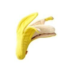 [하바HABA] 역할놀이 바나나_(301789124)