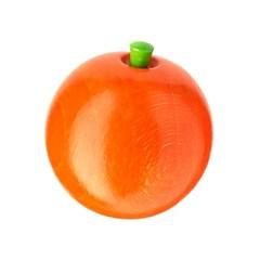 [하바HABA] 역할놀이 오렌지_(301789116)