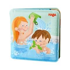 [하바HABA] 폴&피아 목욕책_(301789105)