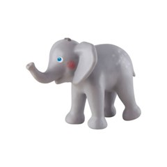 [하바HABA] 리틀프렌즈-아기 코끼리_(301788473)