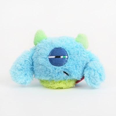 이츠독 장난감/노즈워크 모음!