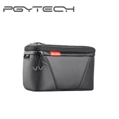 PGYTECH OneMo 카메라 숄더백 5L Black /K