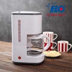 [이엘오] 이카루스 대용량 커피메이커 1.5L