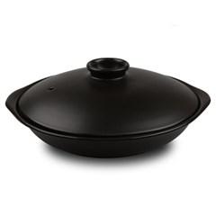 더셰프 블랙 구이팬