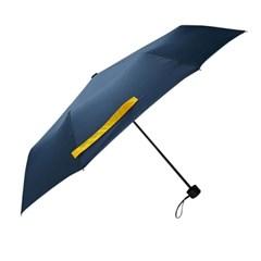 베이직 우산_(1718255)