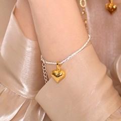 [아르띠] sparkling bracelet