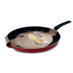 원형 7구 계란후라이팬 에그팬 달걀 계란팬 29cm