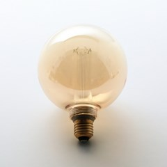 [일광] DECO LED G125 3W(Dimmable)