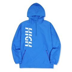 HIGH 아노락 - 블루