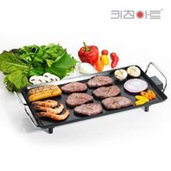 키친아트 라팔 프렌드 전기그릴 KAEG-GD1500