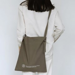 Noeud Bag [Khaki]
