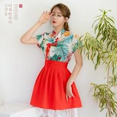 다솜 미니 허리치마v3_(1047480)