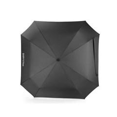 아티아트 트래블러 자동 우산