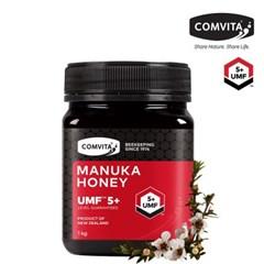 콤비타 UMF5+ 마누카꿀 1KG