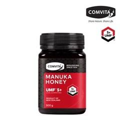 콤비타 UMF5+ 마누카꿀 500G