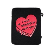 cake pad pouch (12.9inch)
