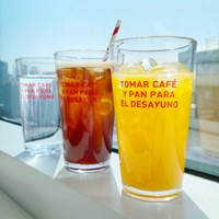 [소행섬] 레터링 트라이탄컵 16온즈
