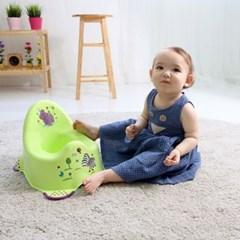 키퍼 유아변기 휴대용 변기 아기변기