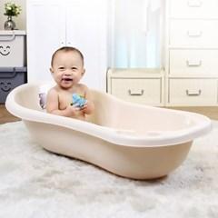 키퍼 유아욕조 3종 신생아 어린이 아기욕조