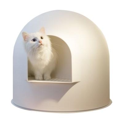 피단스튜디오 브랜드 최저가전 / 이글루화장실,고양이모래 등 50종