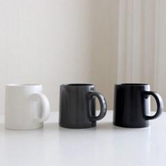 위즈라인 스타 머그컵 / 카페 머그잔 / 커피잔