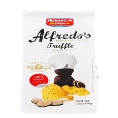 아미카)알프레도트러플 감자칩100g