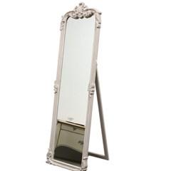 꼬떼따블 213 엔틱 프렌치 전신거울
