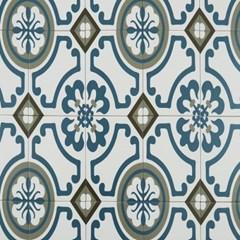 런던 블루 [200*200] 포쉐린