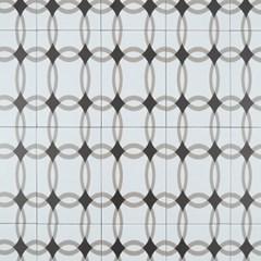코인 블랙 [200*200] 포쉐린
